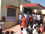 Video : राजस्थान में डॉक्टरों की भारी कमी, पीपीपी मॉडल अपनाएगी सरकार