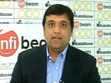 IPO Timeline to Depend on How Markets Behave: Infibeam