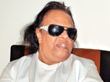 Video : खबरों की खबर: नहीं रहे मशहूर संगीतकार रवींद्र जैन...