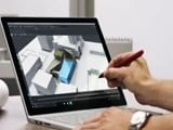 Video: How To Create Sustainable Design by Using Technology