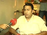 Video : BJP Leader Sangeet Som's Links With Meat Export Firms Exposed in Documents