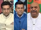 Video : Cow Killing Rumours: A New Political Weapon?