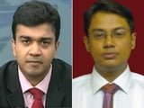 Prefer Hindustan Zinc, JSW Steel Among Metal Stocks: IIFL