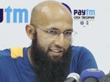 South Africa Have the Momentum vs India: Hashim Amla