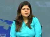 Sharmila Joshi, Sanjeev Hota on Infosys Q2