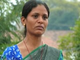 'Usha <i>Silai</i> School Helped me Forget How My Husband Tortured Me'