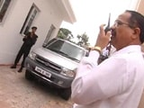 Video : Hyderabad Police Say New 'VIP Movement' Plan Will End Traffic Hold-Ups