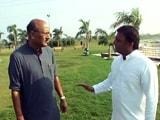 Video: 'Talk Less on Facebook': Akhilesh Yadav's Advice For PM Modi
