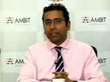 Earnings Unlikely to Impact Markets: Ambit Capital