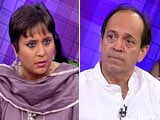 Video : Humanity Must Trump Religion When The Two Clash: Vikram Seth to NDTV