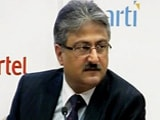 Former Bharti Airtel CEO on Call Drop Penalty