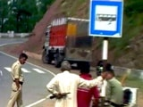 Video : Mob Lynches Alleged Cow Smuggler in Himachal Pradesh