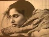 Video : A Brief Incandescence : A Smita Patil Retrospective
