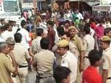 Videos : इंडिया 9 बजे : दिल्ली में दो मासूम बच्चियों से दरिंदगी