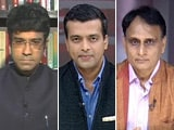 Video : BJP Summons Leaders Over Controversial Remarks: Reports