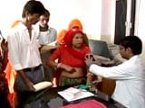 Video : Short of Doctors, Here's How Rajasthan is Coping