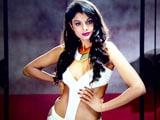 Kingfisher Supermodels 3: Meet Medhika Priya Singhal