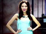 Kingfisher Supermodels 3: Meet Pinky Tamang