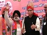 Videos : बिहार चुनाव : कहां हैं बीजेपी के स्टार प्रचारक?
