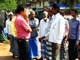 Video : छोटा गांव, बड़ी पहल : धर्म के नाम पर नहीं लड़ने का किया करार