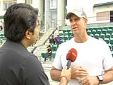 MS Dhoni is a Champion: Matthew Hayden Tells NDTV