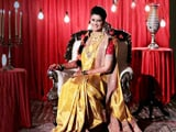 Video: Band Baajaa Bride with Sabyasachi Season 6