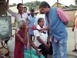 Video : न्यूज प्वाइंट : क्यों होता है बिहार से पलायन?