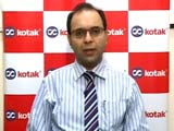 Foreign Flows to Decide Market Direction: Kotak Life