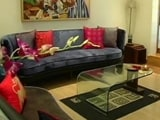 Video : Give Your Home a Festive Makeover