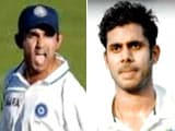 Gambhir Threatens to Beat Manoj Tiwary Up During Ranji Game
