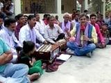 Video: मुकाबला : बिहार चुनावों के बीच गांव की समस्याएं और नेताओं से उम्मीदें