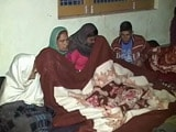 Video : Pakistan Targets 30 Border Posts in Jammu Some Villagers Reportedly Injured