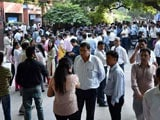 Videos : भूकंप से पाकिस्तान और अफगानिस्तान में भारी नुकसान, उत्तर भारत में भी तेज झटके