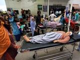 Videos : इंडिया 7 बजे : भूकंप से पाकिस्तान और अफगानिस्तान में तबाही