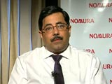 FMCG Stocks Are Still Expensive: Prabhat Awasthi