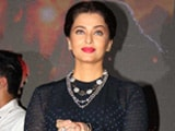 Video : Aishwarya, Sujoy to Collaborate for Durga Rani?