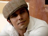 Video : When Randeep Met Charles Sobhraj; Priyanka to Host Talk Show