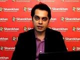 Buy SKS Microfinance for Target of Rs 474: Jay Thakkar