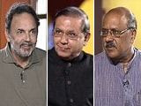 Video: Battleground Bihar: An Election Beyond Caste?