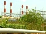 Video : दिल्ली सरकार को लगा झटका, सीएजी ऑडिट नहीं होगा