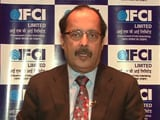 High Provisioning Hits IFCI's Profits