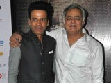 Video : Manoj Bajpayee's Aligarh Inaugurates MAMI Film Fest