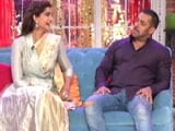 Not Glamorising Charles: Randeep; Sonam, Salman Have a Blast With Kapil