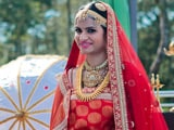 Band Baajaa Bride: Dechacca Has a Dream-Like Wedding