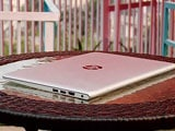 Video: Lenovo Professional Stack, JBL Speakers and HP Laptops