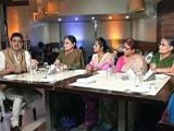 Video : मुकाबला : क्या बिहार में महिलाओं ने जात-पात से ऊपर उठकर वोटिंग की