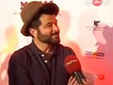 Video : There Will be a Mr India Sequel: Anil Kapoor