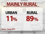 Video: Battleground Bihar: The Rural-Urban Divide of Voters