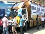 Video : Soon, a Long Drive From Kolkata to Bangkok May Be Possible