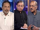 Video: Battleground Bihar: Will Personal Attacks Trump Development?